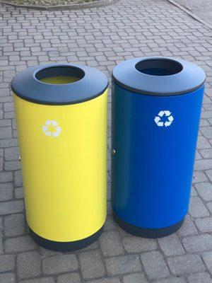 poubelle-urbaine-adelaide-tri3